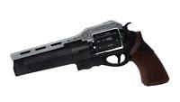 First curse gun prop. Props / replica