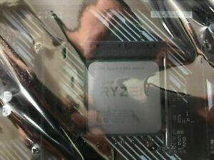 AMD Ryzen 5 PRO 4650G + ASUS PRIME A520M-K + CPU Kühler