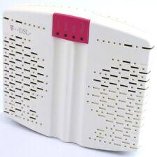 telekom dsl modem g nstig kaufen ebay. Black Bedroom Furniture Sets. Home Design Ideas