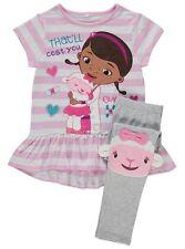 Polycotton Pyjama Sets Nightwear (2-16 Years) for Girls