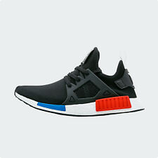 bf44980c8232 Men s Collectible Sneakers products for sale