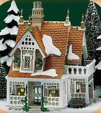 Dept 56 New England 'Bobwhite Cottage' *Nib* 56576 * *Nib*