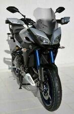 Parabrezza anteriore Per MT-09 per moto Yamaha