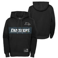 Penrith Panthers NRL 2021 Outerstuff Panel OTH Hoody Hoodie Size S-5XL!