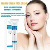Pro.W Blemish Cream Spots Removal Treatment Pimple UK Scar Mark Ointment T1N3