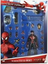 The Amazong Spider-Man 2 DX Set