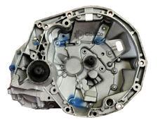 Getriebe JH1 053 Dacia Duster Sandero 1.4 Schaltgetriebe JH1053 JH1-053 JH