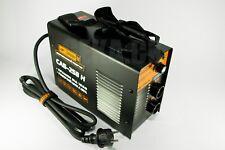 SMART Welding Inverter Machine 258N by Dnepr M New technologies IGBT ARC MMA