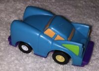 VTg Vintage 1992 Wendy's Kids Meal - Car