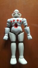 Micronauti Force Commander 1977 GIG micronauts no diaclone mego masters motu
