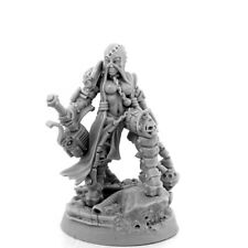 Wargame Exclusive - Emperor Sisters Repentium N-243
