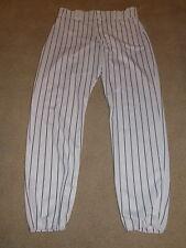 Jeff Bagwell Game Worn Pants 2006 Houston Astros