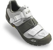 Giro Terradura Women's Cycling Shoe