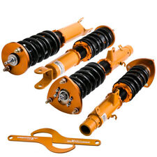 Racing Coilover Suspension Kits For Honda Accord 2013 14 15 16 Adj. Damper Shock
