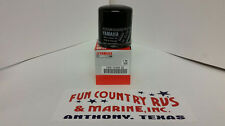 5GH-13440-00-00 Yamaha F115, F100, F90, F75 Outboard Oil Filter 5GH-13440-30-00