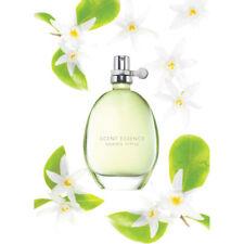 Avon Scent Essence Perfume EDT 30ml Sparkly Citrus Flavors