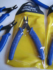 CRIMPING PLIERS. Useful Jewelry Design & Beading Tools