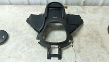 99 BMW K1200 LT K 1200 K1200lt dash gas fuel tank cover center cowl