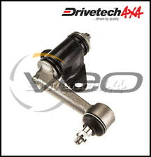 DRIVETECH 4X4 STEERING IDLER ARM FITS FORD RANGER PJ 3.0L 12/06-3/09 (12MM)