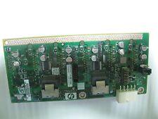 HP 491840-001 LFF 6-bay Backplane Board for ML370 G6 DL370 G6