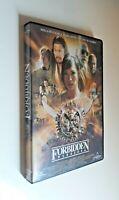 Forbidden - dvd ex noleggio