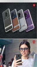 TGVI'S CASES FOR SAMSUNG S9