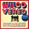 V.A. Covering Wilco - Wilcovered Picture Disc Record (Vinyl 2LP - US - Original)