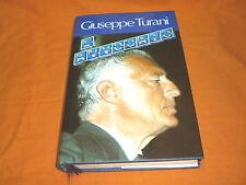 GIUSEPPE TURANI L'AVVOCATO 1986