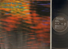 MATERIAL Memory Serves LP NMINT 1981  BILL LASWELL Fred Frith Sonny Sharrock