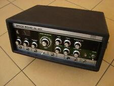 Roland Re-201 Tubatape Echo SPACE ECHO Vintage Pro Audio Equipment RE201 Mint