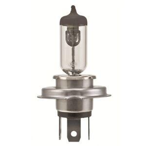 Universal High Beam and Low Beam HB2 55/60W Headlight Bulb Hella 9003