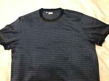 Preciosa Brioni T-Shirt RRP £ 420