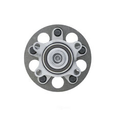 Wheel Bearing and Hub Assembly-ELECTRIC Rear Moog 512545 fits 2013 Honda Fit