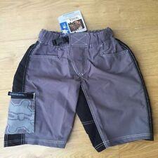 f06a6eeea Buy Nylon Cycling Shorts with Pockets