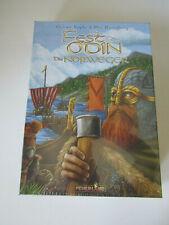 Ein Fest für Odin - Norweger Erweiterung - Deutsche Ausgabe - NEU & OVP