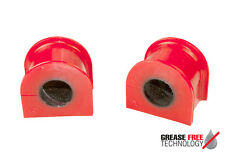Nolathane Front Sway bar mount bushes Commodore VE VF 23mm 42508g