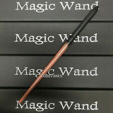 Harry Potter Draco Malfoy Magic Wand Wizard Cosplay Costume 2 Tone Color
