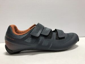 Pearl Izumi, Womens Quest Road Cycling Shoes Size 9.5 M EUR41