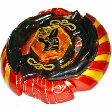 Mercury Anubius / Anubis 85XF Brave RED Limited Edition WBBA Beyblade USA SELLER