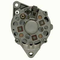 Alternator ACDelco Pro 334-1065 Reman