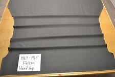 1963 63 1964 64 1965 65 FORD FALCON HARDTOP BLACK HEADLINER USA MADE TOP QUALITY