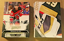 20/21 2020-21 UPPER DECK MVP PUZZLE BACKS cards (1-200) U-Pick from List