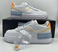 Nike Air Force 1 Low Shadow 'Kindness Day' Nike Member Exclusive [DC2199-100]