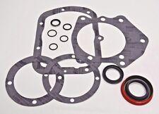 Saginaw Gasket Seal Kit GM 4 Speed PRT-035