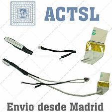 Acer Aspire One D250 D250-1165 AOD250 KAV60 lcd cable DC02000SB50 50.S6702.001