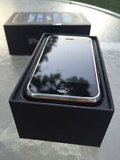 RARE: Apple iPhone 1st Gen 2G 16GB A1203 MB384LL/A. Excellent Condition