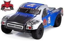 Redcat Caldera SC 10E Brushless 4WD 1/10 RC Short Course Truck RTR