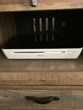 SONY NSZ-Gt1- Internet Player with TV Google and BluRay / No Remote