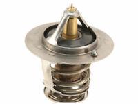 Veracruz OEM Genuine 255003C100 Thermostat For 2007-2009 HYUNDAI Santa Fe 3.3L