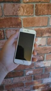Apple iPhone 6 - 64 Go - Gold (Désimlocké)